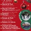 Parade de Noël – Issoire (63)