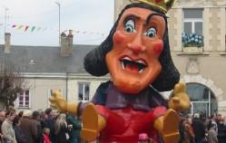 Carnaval de Oucques La Joyeuse (41)