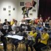 Audition de l'école de musique le 11 avril 2015