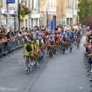 Critérium International de Dun-le-Palestel (23)