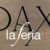 Feria de Dax (40)
