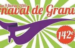 Carnaval de Granville (50)