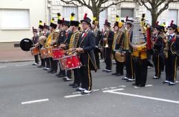Carnaval de Limoges