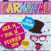 Carnaval de Malemort (19)