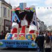 Carnaval de Saint Joachim (44)