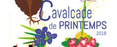 Cavalcade de Limoges