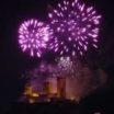Grandes fêtes de Foix