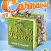 Carnaval des Gones et des Magnauds