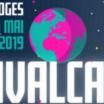 Cavalcade de Printemps – le 19 mai 2019