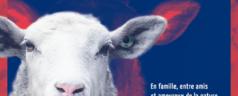 Le Mondial de Tonte de Moutons