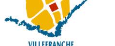 Le Festival de la Saint-Jean de Villefranche de Rouergue