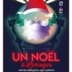 Les Gueules Sèches et le Père Noël sont à Limoges