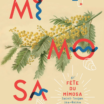 Fête du mimosa de Saint Trojan les Bains