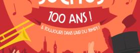Campagne de don